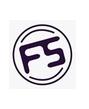 footballscuola - logo