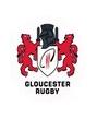 gloucester-logo