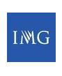 img college - logo