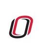 nebraska omaha - logo