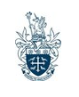 st mary university - logo