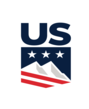 U.S. Ski and Snowboard logo