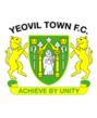 yeovil town - logo