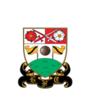 Barnet Crest - logo