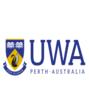 UWA - logo