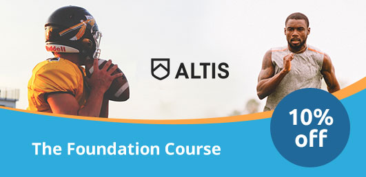 altis-foundation-conference