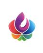 beijing janding - logo