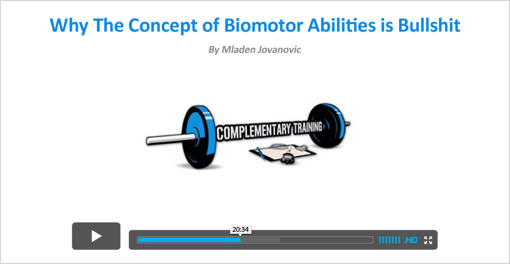 biomotor-abilities-bs-video