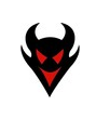 demon-logo.jpeg