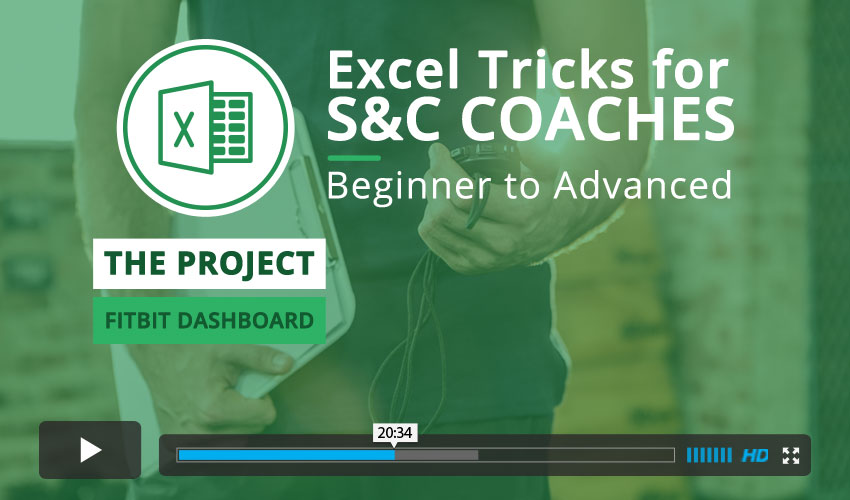 excel-tricks-video