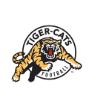 hamilton tiger - logo