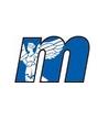 melbourne - logo