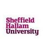 sheffild - logo