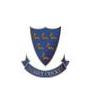 sussex cricket - logo