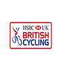 british cycling - logo