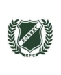 forest rugby - logo