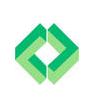 lesley university - logo