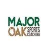 major oak - logo