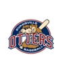 otters-logo