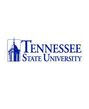 tennessee state university - logo