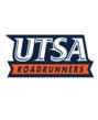 utsa - logo