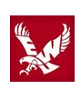 Eastern Washington University - logo