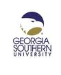 Georgia Southern University - logo
