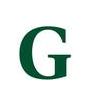 Greenhill School - logo