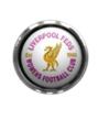 Liverpool Feds_Logo