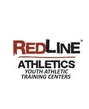 RedLine Athletics - logo