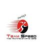 Sterlings Team Speed - logo