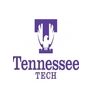 Tennessee tech - logo
