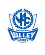 Valley Hockey Club Brisbane - logo