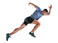 HIIT Conditioning: HIIT Drills – Part 1