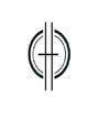 impact sports - logo