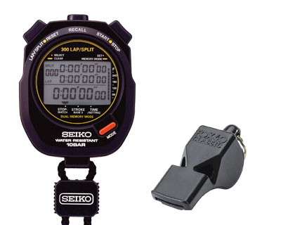 stopwatch-and-whistle