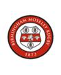 Birmingham Moseley Rugby Club - logo