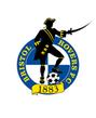 Bristol Rovers FC - logo