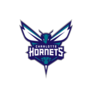 Charlotte Hornets - logo