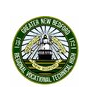 Greater New Bedford Regional Voc-Tech High School - logo