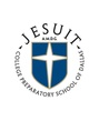 Jesuit Dallas - logo