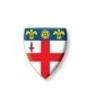 King Edwards School - logo