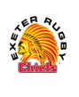 Exeter Chiefs Rugby Club logo