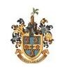 Rugby School - logo