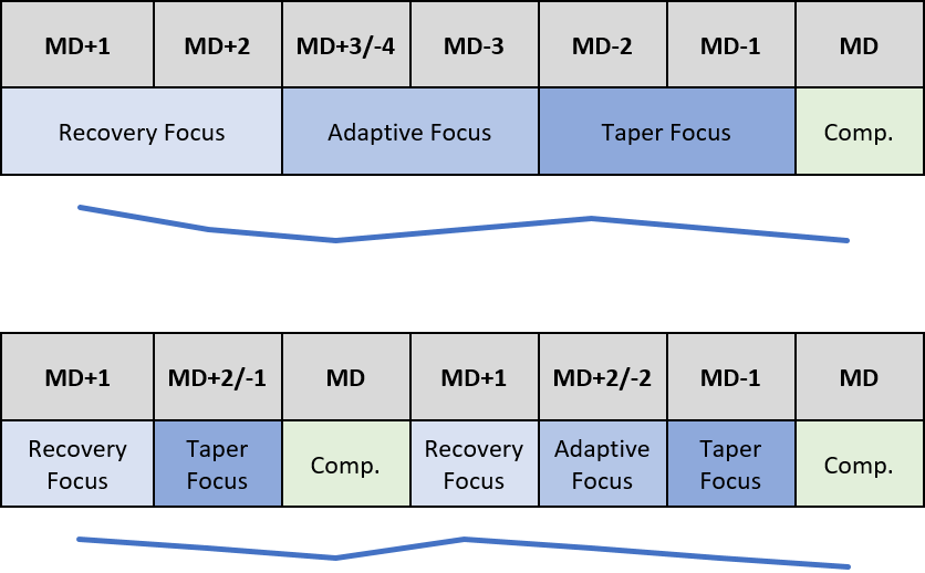 recovery-focus-md1-and-md2