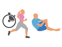 Do We Need to Perform a Cool-Down After Exercise?