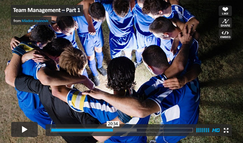 team-management-part1-video