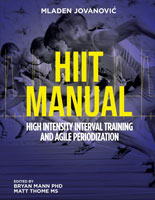 hiit-manual-small