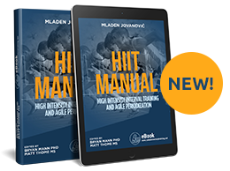 hit-product-new