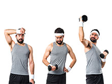 Planning Strength Training for Clients With Fuckarounditis – Part 2